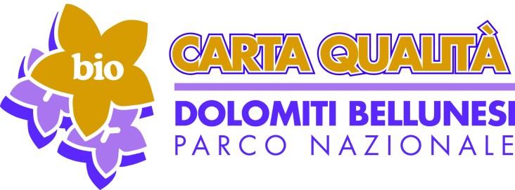 Logo_CQ_OROBIO